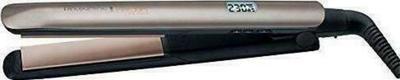 Remington Keratin Protect S8540 Haarstyler