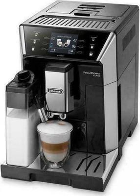 DeLonghi ECAM 550.55