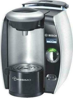 Bosch Tassimo T85 Espresso Machine