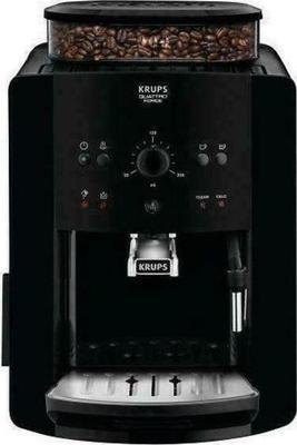 Krups EA8110