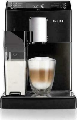 Philips EP3550