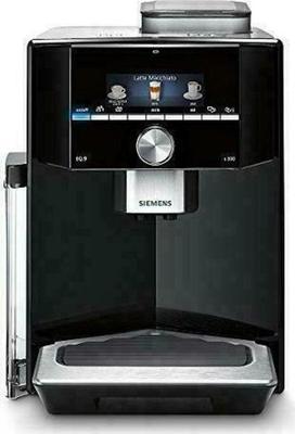 Siemens TI903509DE Espresso Machine