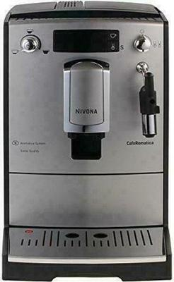 Nivona CafeRomatica 656 Espresso Machine