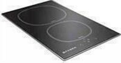 Faber FCH32C cooktop