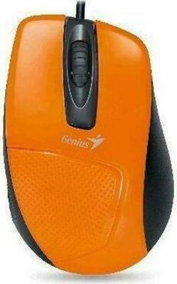 Genius DX-150 Mouse