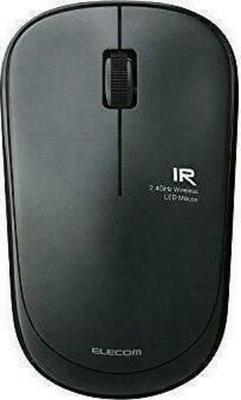 Elecom M-IR06DR Mouse