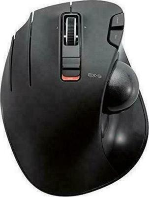 Elecom M-XT4DRBK