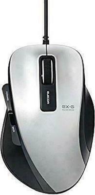 Elecom M-XG1UB