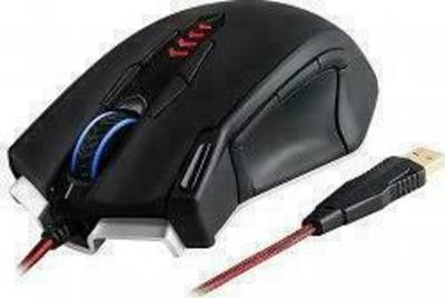 TeckNet M008 mouse