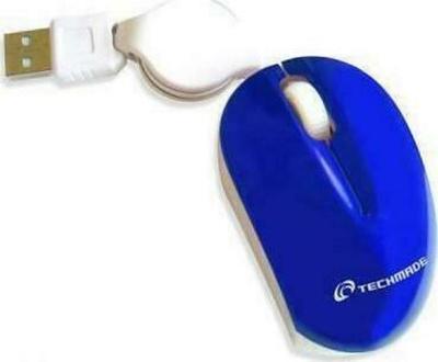 Techmade TM-XJ18 mouse