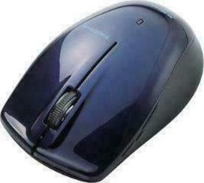 Elecom M-BT11BB