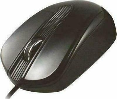 CLiPtec RZS967 Scroll Comfort II mouse