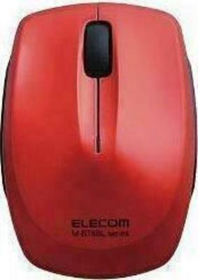 Elecom M-BT6BL