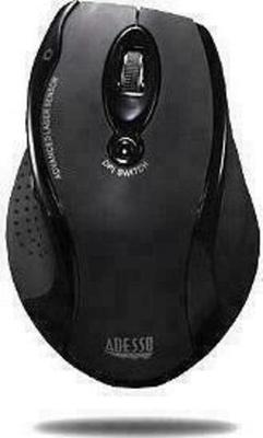 Adesso iMouse G25