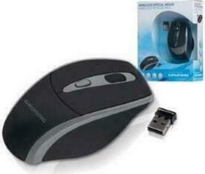 Grundig 72854 Mouse
