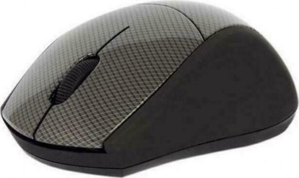 A4Tech G7-100N Mouse