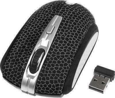 Deltaco MS-462 Mouse