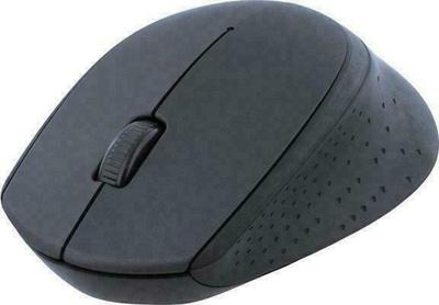 Deltaco MS-460 Mouse