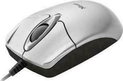Trust MI-2200 Mouse