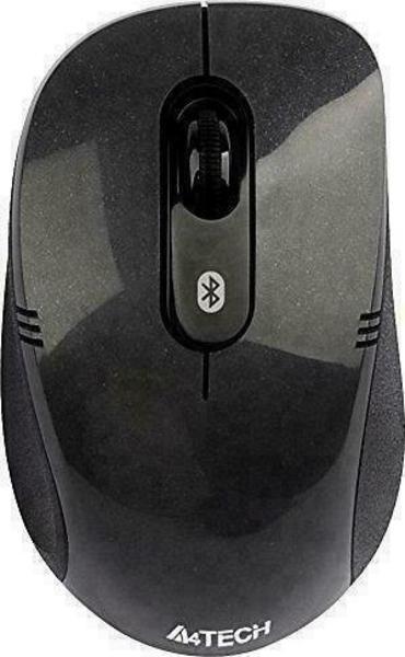 A4Tech BT-630N Mouse