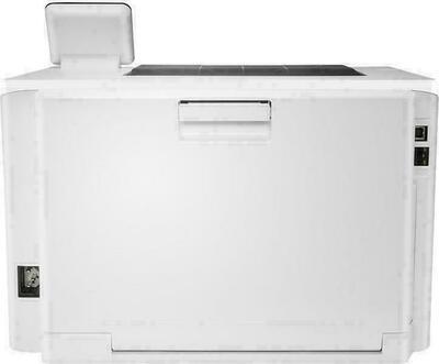HP Color LaserJet Pro M254dw Laserdrucker