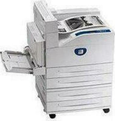 Fuji Xerox Phaser P5550DT Laserdrucker