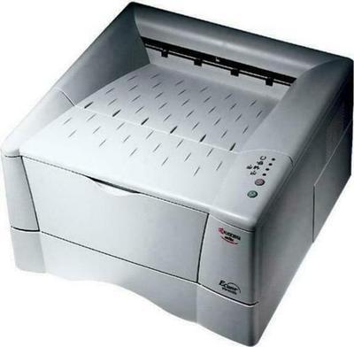 Kyocera FS-1010 Laserdrucker