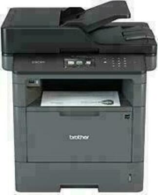 Brother DCP-L5000DN Laserdrucker