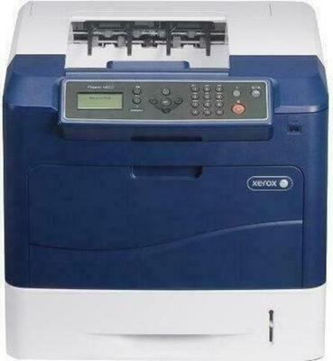 Xerox Phaser 4600NM Laserdrucker