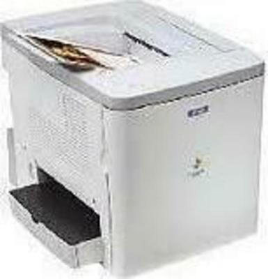 Epson Aculaser C1000 Laserdrucker