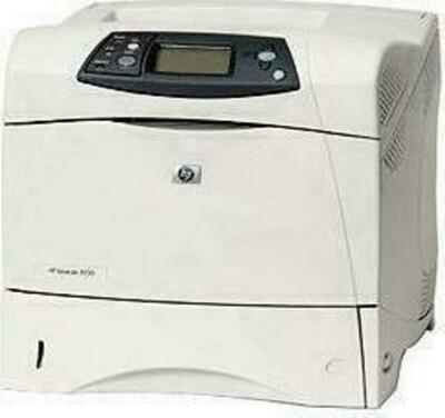 HP LaserJet 4250 Laserdrucker