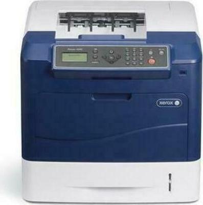 Xerox Phaser 4600N Laserdrucker