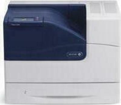Xerox Phaser 6700DX Laserdrucker