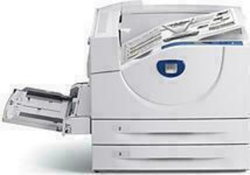 Xerox Phaser 5500NZ