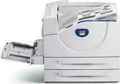 Xerox Phaser 5500NZ Laserdrucker
