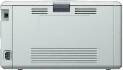 Epson AcuLaser M1400 Laserdrucker