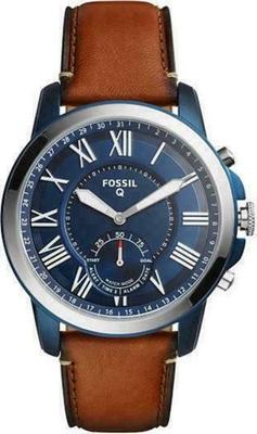 Fossil Q Grant FTW1147