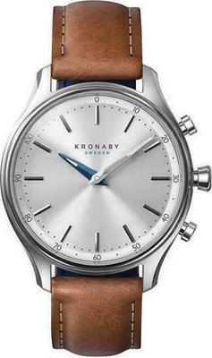 Kronaby Sekel A1000-0658