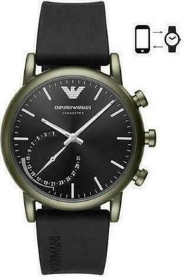 Emporio Armani Connected ART3016 Smartwatch