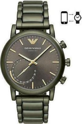 Emporio Armani Connected ART3015 Smartwatch