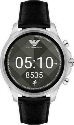 Emporio Armani Connected ART5003 Smartwatch