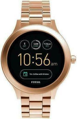 Fossil Q Explorist 3.0 FTW6000 Smartwatch