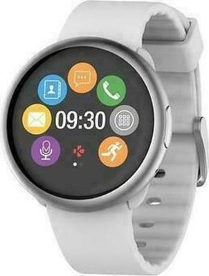 MyKronoz ZeRound 2 smartwatch