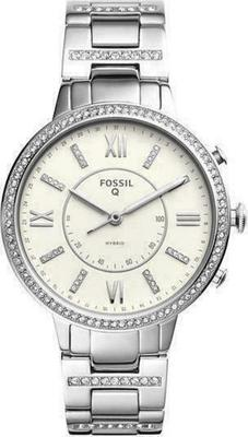 Fossil Q Virginia FTW5009 Smartwatch