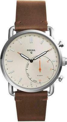 Fossil Q Commuter FTW1150 Smartwatch