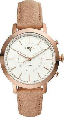 Fossil Q Neely FTW5007