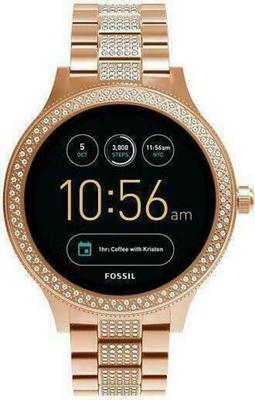 Fossil Q Venture 3.0 FTW6008 Smartwatch