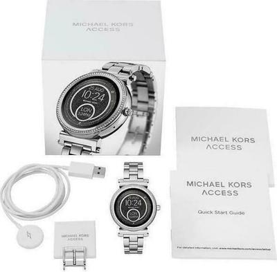 Michael Kors Access Sofie MKT5020