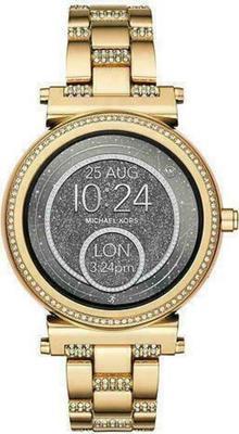 Michael Kors Access Sofie MKT5023 Smartwatch