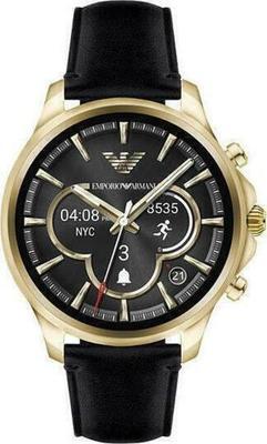 Emporio Armani Connected ART5004 Smartwatch